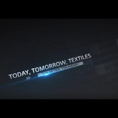uit_today_tomorrow_video_2013