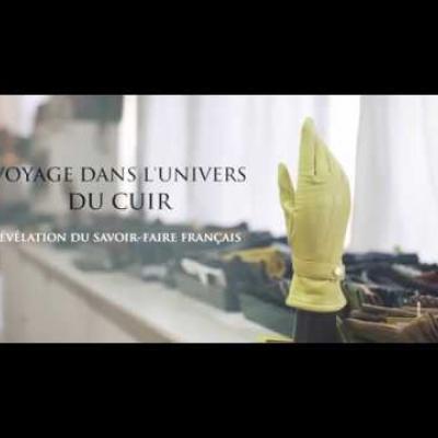 la_filiere_francaise_du_cuir_en_images