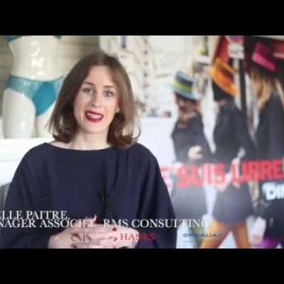 vendeur_conseil_en_magasin_dim_opcalia_rms_consulting_2018_-_6_mn