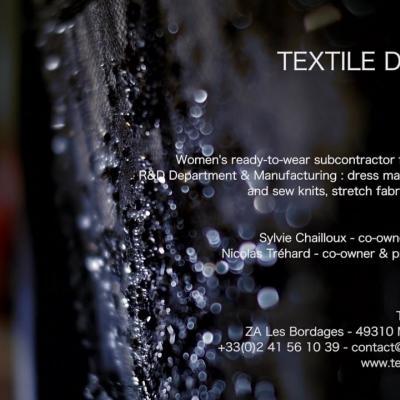 textile_du_maine_-_presentation_de_notre_savoir_faire_pap_couture_made_in_france