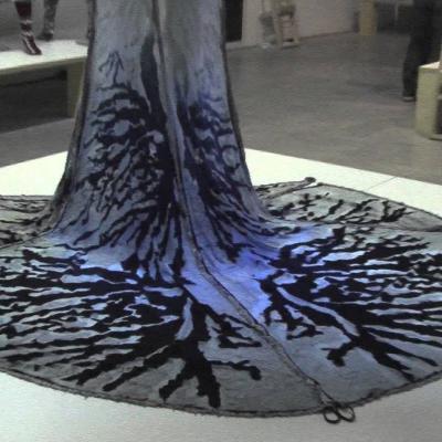 visite_du_ceti_centre_europeen_des_textiles_innovants