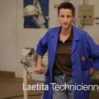 metier_laetitia_technicienne_cfao_chez_polyplastiform_specialiste_des_formes_semelles_et_talons