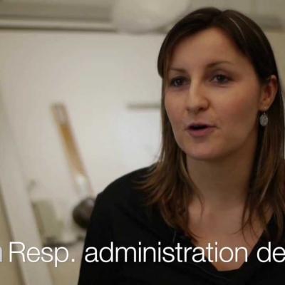 interview_metier_myriam_responsable_adv_chez_ppf_formes_pour_chaussures_talons_semelles