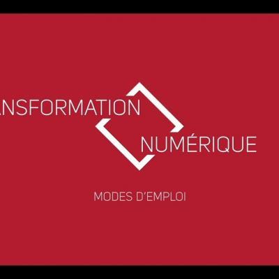 best_of_des_modes_demploi_pour_la_transformation_numerique_-_edec_tmc
