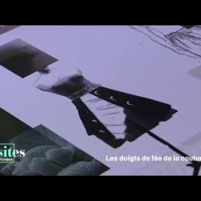 lecole_de_la_chambre_syndicale_de_la_couture_parisienne_-_visites_privees