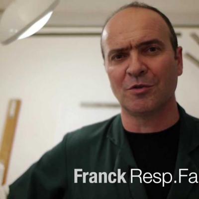 interview_metier_ppf_franck_responsable_fabrication_composants_de_la_chaussure
