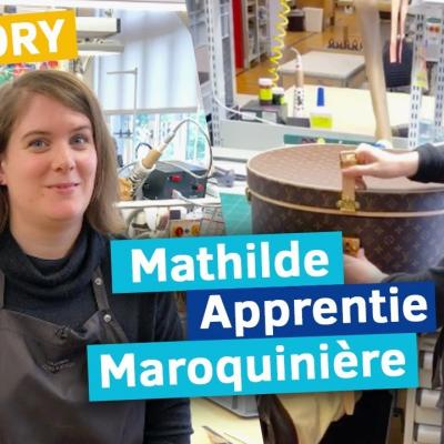mathilde_apprentie_maroquiniere