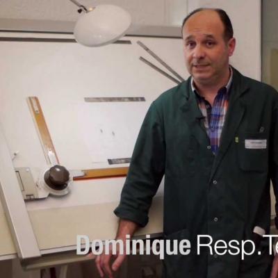 interview_metier_ppf_dominique_responsable_technique_maquettiste_semelles_chaussures_polyplastiform