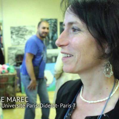 le_textile_quelle_histoire_documentaire_roubaix_france_duree_44