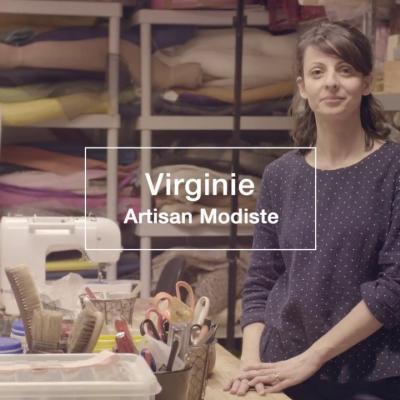 virginie_artisan_modiste