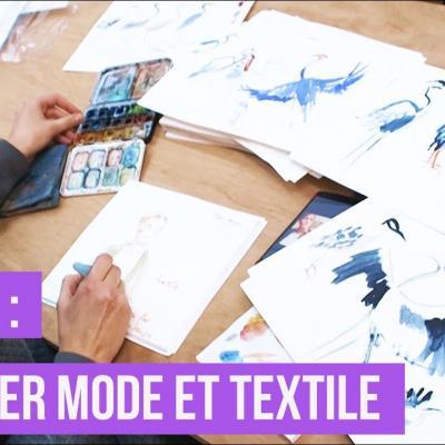 metier_designer_mode_et_textile