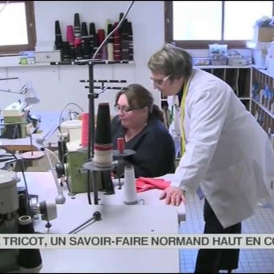 made_in_france_le_tricot_un_savoir-faire_normand_haut_en_couleur