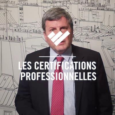 les_certifications_professionnelles_selon_opcalia